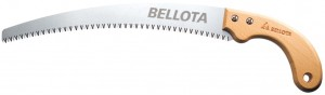 BELLOTA Piła lisi ogon do gałęzi 280 mm 4587-11
