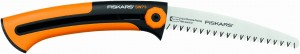 FISKARS Piła do gałęzi (S) SW73 Xtract™ 1000613