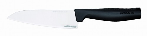 1051749 Hard Edge Small cook's knife.jpg