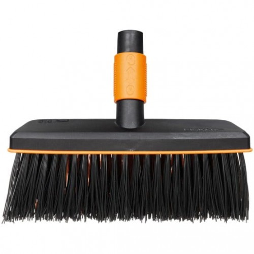quikfit-yard-broom-1001417_productimage.jpg