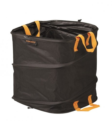 FISKARS Kosz Ergo Pop-up S (73l) 1028371